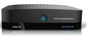 NETFREE MIRACLEBOX PREMIUM HD: NOVA ATUALIZAÇÃO V0036 - 16/05/2017  Miraclebox%2Bpremium