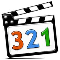 Media Player Classic - Home Cinema 2016 Download