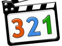 Media Player Classic - Home Cinema 2019 Download