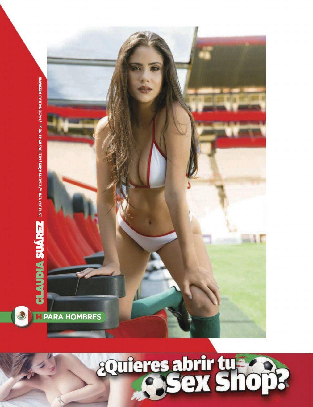 Claudia Suarez Revista H Junio 2018-10