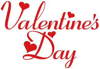 Finally, The Big And Most Important Day In Happy Valentine Day 2018 Is That  Holds A Lot Of Importance In A Lovers Life. I Means To Say Happy Valentine  Day ...