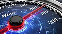 Migliorare la qualità della connessione a internet