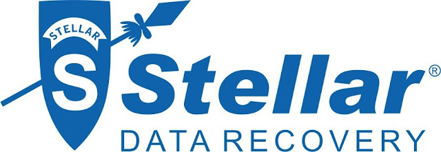 stellar phoenix windows data recovery professional 5.0 0.2 keygen
