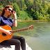 Djevojka iz Puračića je nova nada BH muzičke scene