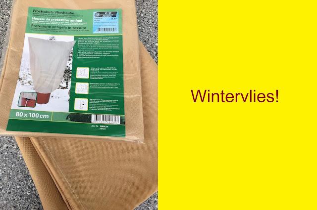 Wintervlies