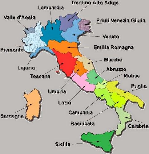 http://3.bp.blogspot.com/-gA0p1DQVveA/U7ITW3CM5qI/AAAAAAAAAjE/VizYkQnh_WY/s1600/Mapa+de+Italia.jpg