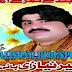 Download Ameer Nawaz Pai Khelvi New Album 8 2015 Saraiki Song