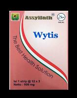 Wytis