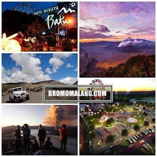 http://www.bromomalang.com/2016/06/paket-wisata-bromo-malang-batu-city.html