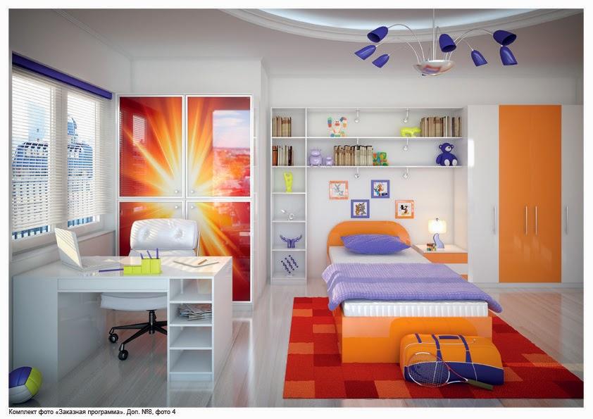 Stunning room designs