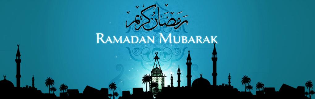 Belum Qadha Puasa Ramadhan?