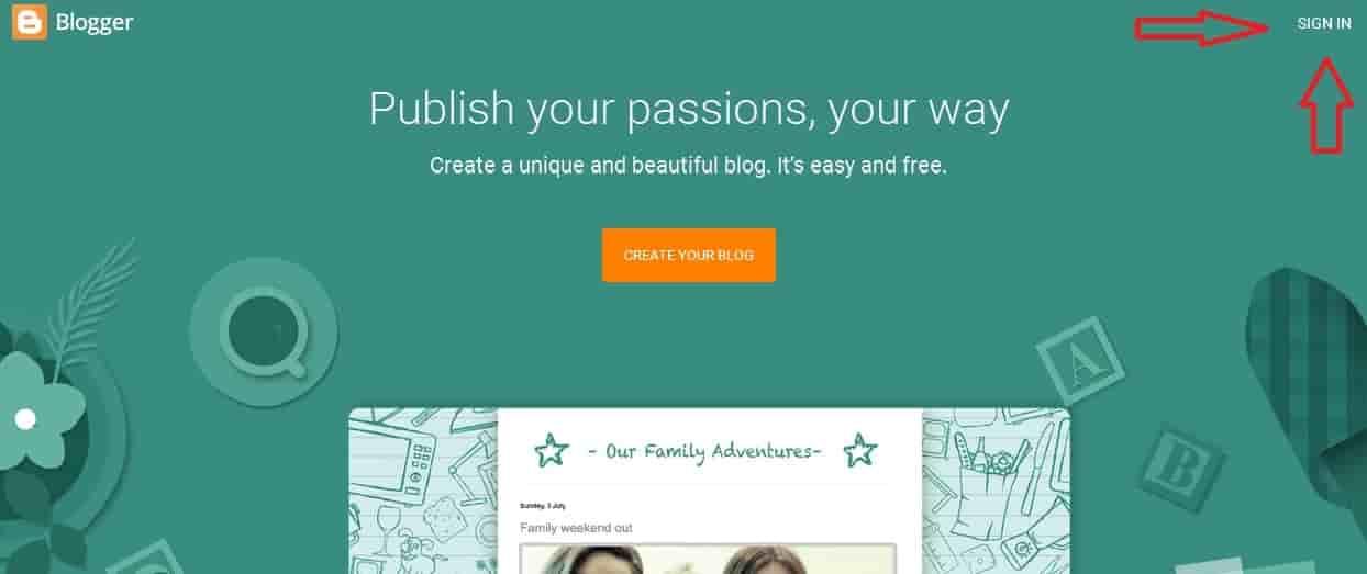 Cum să transformi un blog într-o afacere online și să