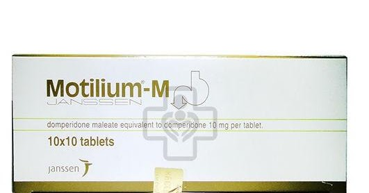 doxycycline sans prescription