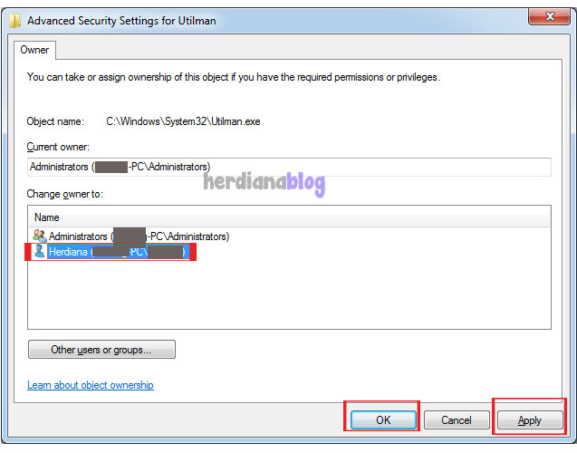 Advanced-Security-Setting-for-Utilman-2