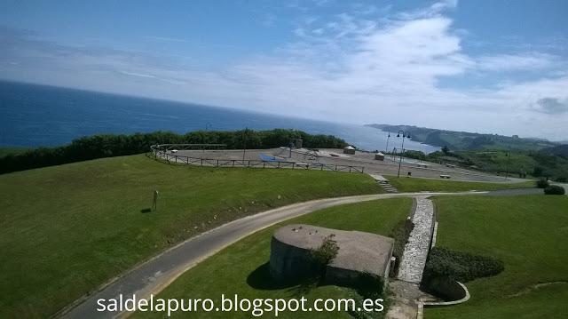 parque-cabo-san-lorenzo