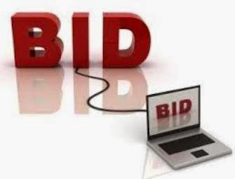 Home renovations - get an itemized bid ALWAYS! Pierview properties real estate oceanside ca