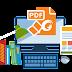 افضل و اخف برنامج لقراءة PDF على الحاسوب - مجاني و خفيف
