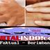 Memberi Kenikmatan Pasangan, Dapat Menyehatkan Loh Melalui Mastrubasi,,,,