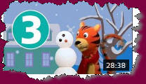 http://www.dailymotion.com/video/xz3jx0_baby-einstein-episode-07-be-numbers-nursery_animals