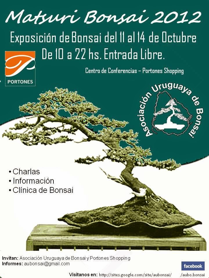 http://aubonsai.blogspot.com/2012/10/matsuri-bonsai-2012.html