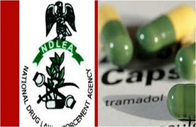 JSS Student Collapse of Tramadol Overdose in Abia State