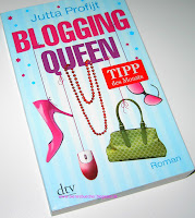 https://bienesbuecher.blogspot.de/2013/12/rezension-blogging-queen.html