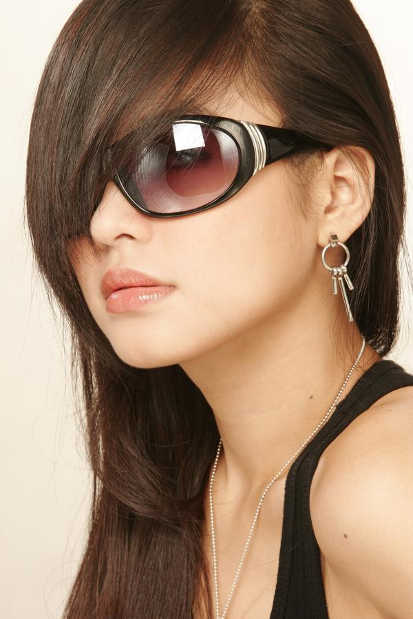 Stupendous Teen Girls Long Hairstyle Ideas Global Hairstyles Short Hairstyles Gunalazisus