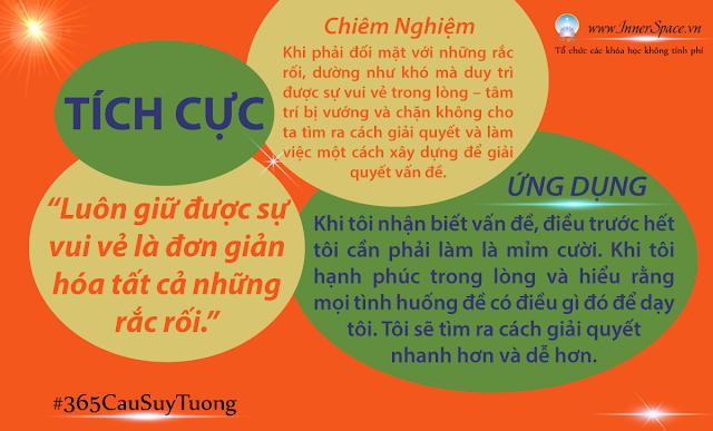 GIA-TRI-TICH-CUC-365-CAU-SUY-TUONG-MOI-NGAY