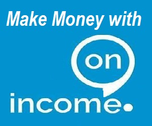 How To Make More Than $1200 Per Month With Incomeon