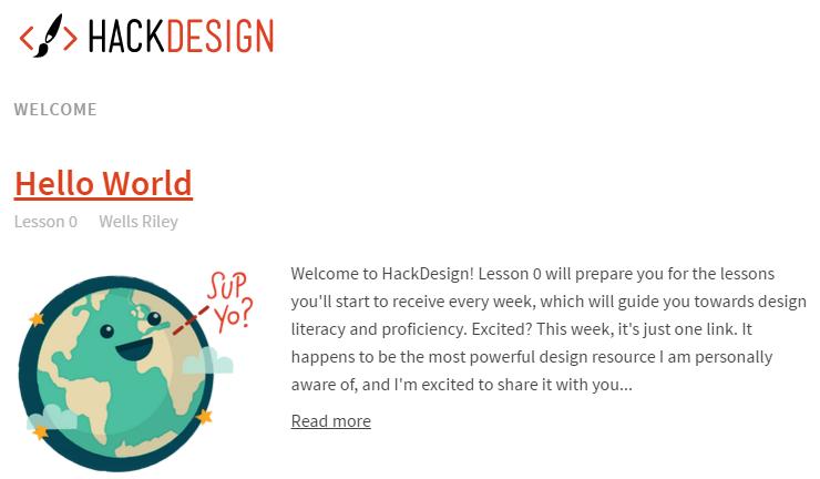 free online graphic designing