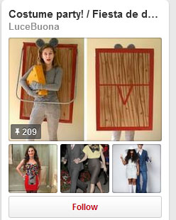 https://www.pinterest.co.uk/lucebuona/costume-party-fiesta-de-disfraces/