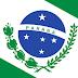 Resolução cria Conselho Regional de Biomedicina - 6ª Região