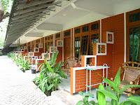 Hotel atau Penginapan Paling Murah di Surabaya 2019