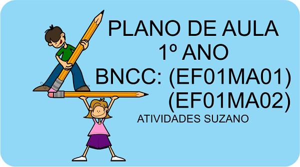 BNCC- contagem-matemática-primeiro-ano-atividades-suzano