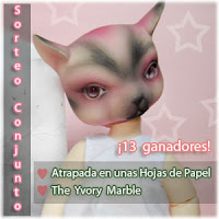 http://www.atrapadaenunashojasdepapel.com/2016/03/sorteo-conjunto-5-aniversario-13.html