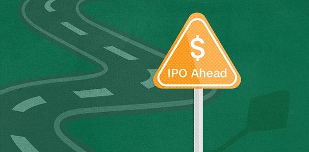 how to buy ipo stock scottrade