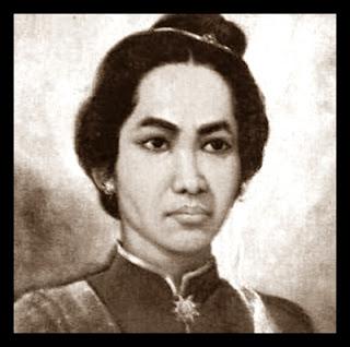 Biografi singkat Cut Nyak Dhien