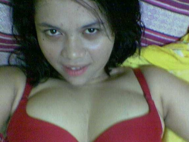 malay girl nude hot