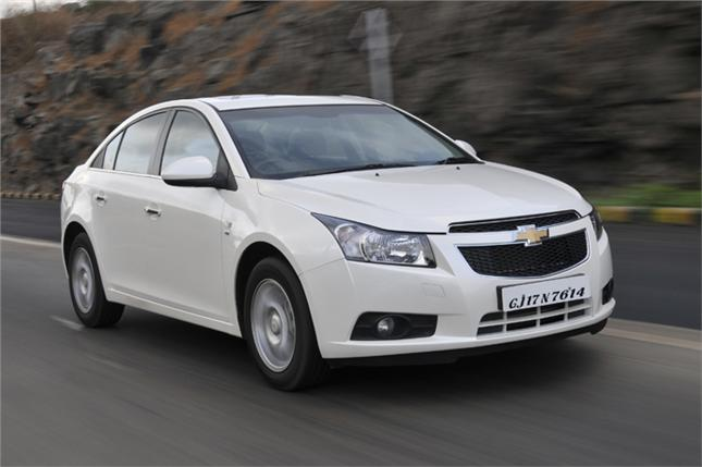 chevrolet cruze 2013 price review specifications mileage topspeed and image screensaver. Black Bedroom Furniture Sets. Home Design Ideas