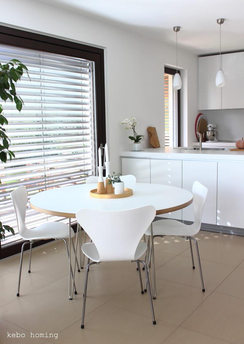 neuer Tisch, Hairpinlegs von thehairpinlegco.de , mein Zuhause auf dem Südtiroler Food- und Lifestyleblog kebo homing
