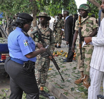 boko haram attack us citizens abuja