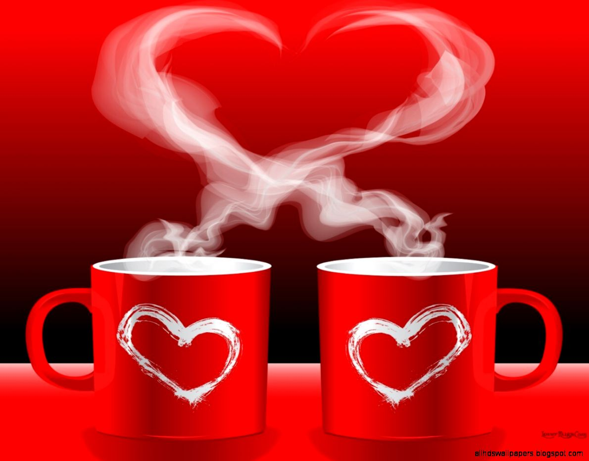 I love you couple cup free download for desktop all hd - J love wallpaper download ...