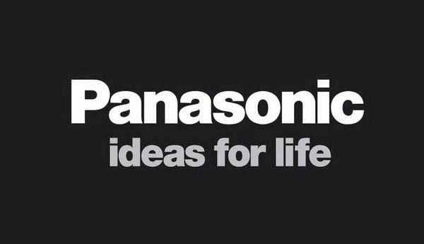 Lowongan Kerja PT. Panasonic Gobel Indonesia Makassar