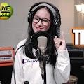 Lirik Lagu Tresnoku - Reka Putri feat SKA86
