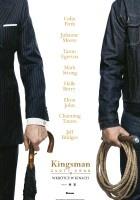 http://www.filmweb.pl/film/Kingsman%3A+Z%C5%82oty+kr%C4%85g-2017-743496