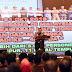 TNI - Polri Satu Visi dan Misi Amankan Pilkada Serentak 2017