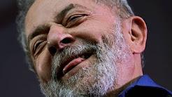 Houve um só quadrilhão: o do Lula (Vejapontocom)
