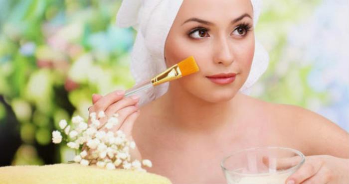 5 Tips Mudah Kecantikan Menggunakan Putih Telur