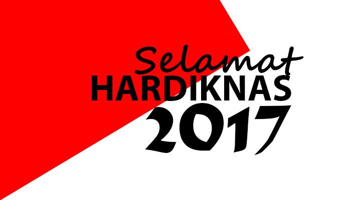 Kata-kata Mutiara HARDIKNAS (Hari Pendidikan Nasional)