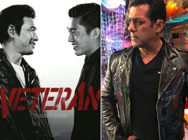 New Hindi Movei 2018 2019 Bolliwood: Salman Khan Upcoming Movies 2019 & 2020,2021 List